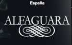 Alphaguara logo