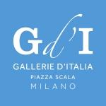 GDI_MILANO_BLU