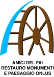 I_AMICIDELFAI_LOGO