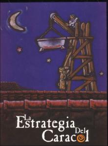 La_estrategia_del_caracol-560961670-large