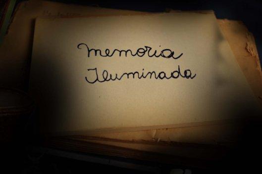 memoriailuminada