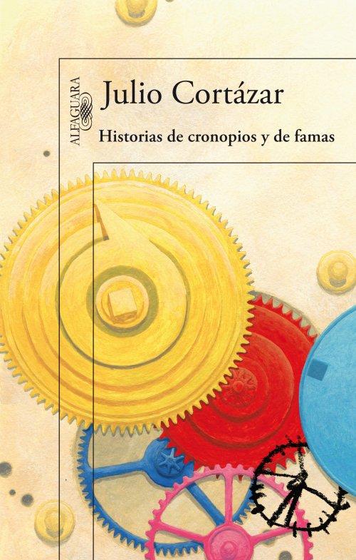 portada-historias-cronopios-famas_grande