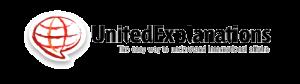 United-logo-big_logo