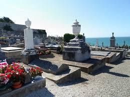 cementeriograville