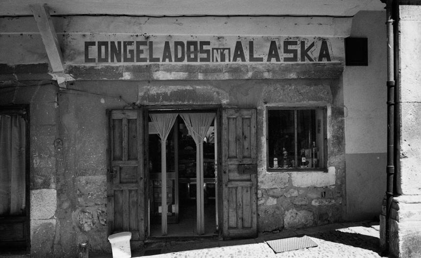Foto de Pedro Cantudo