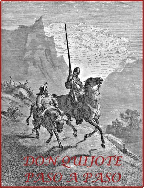 don-quijote-paso-a-paso