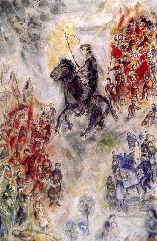 Don-quixote-de-chagall-19751