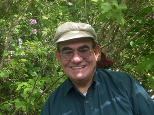 Juan Epple