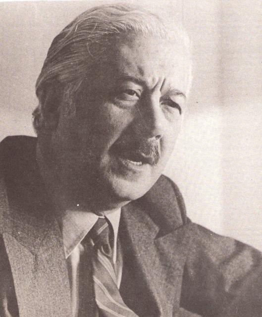 MarcoDenevi