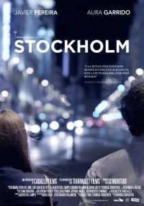 Stockholm de Rodrigo Sorogoyen