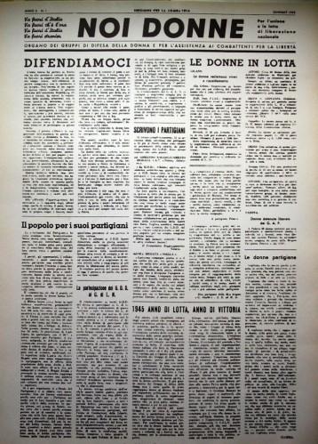 1945-gen-NOI-DONNE