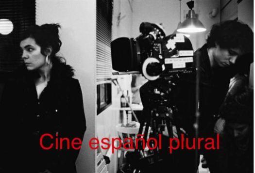Cine español plural