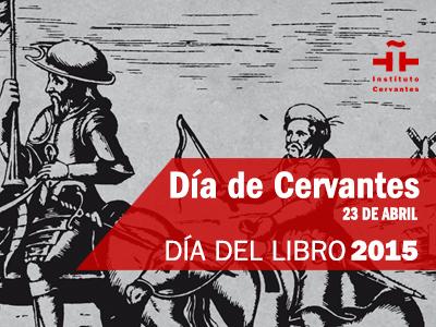 dia_del_libro_2015_instituto_cervantes_es_400