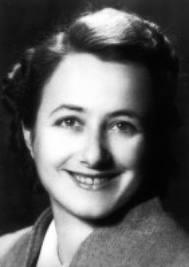 Gina Galeotti Bianchi