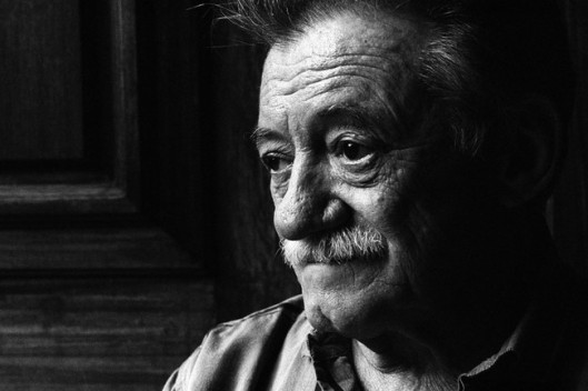 Mario Benedetti club de poesia
