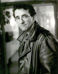 Roberto Bolaño anagram