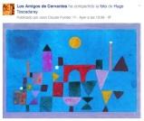 Schermata 2015-05-23 alle 18.19.15
