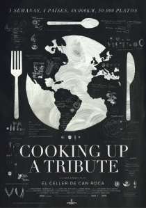 Cooking up the tribute cartel