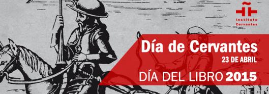 dia_del_libro_2015_instituto_cervantes_es_765