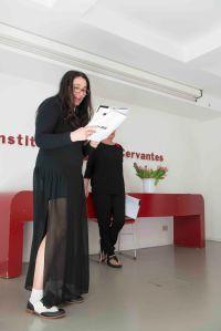 segundo premio botiquín