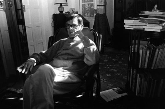 Tres poemas en prosa de José Ángel Valente