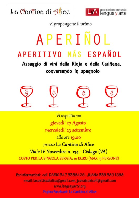 aperignol_27-8_23-9