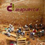 fundacic3b3n-atapuerca