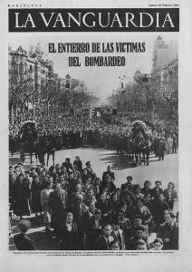 la-vanguardia-1937