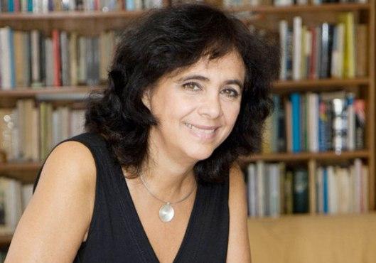 Ana María Shua