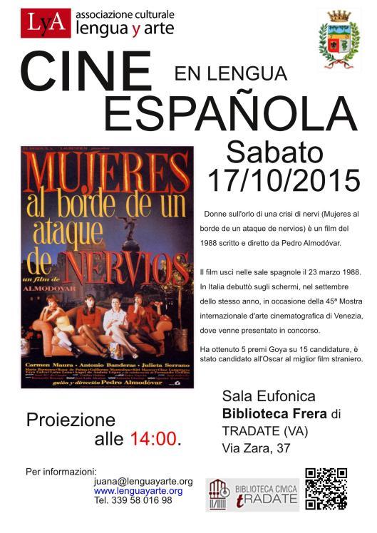Cineforum_locandina_mensual-Pagina001