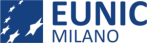eunic_milano_web