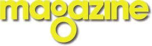 logo_magazine_groc
