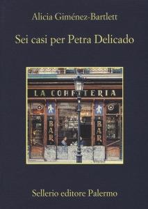 copertina libro Alicia Gimenéz-Bartlett