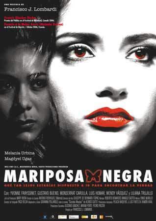 mariposanegra1