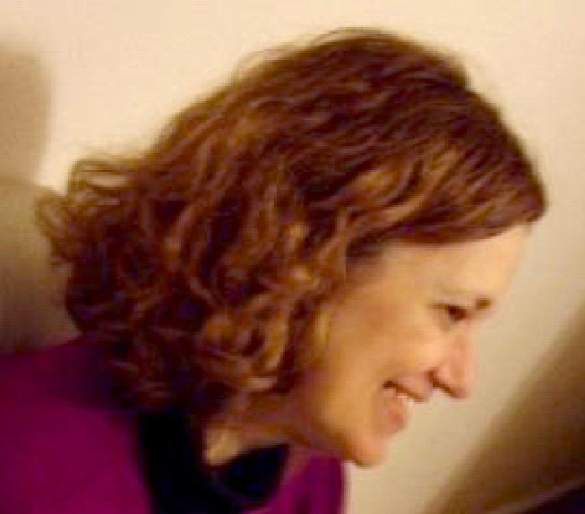 El microrrelato de los viernes: Dos micros de Patricia Nasello ...