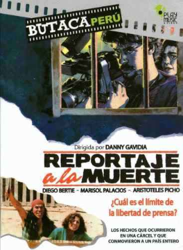 reportajealamuerte