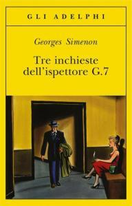 Georges Simenon-g7