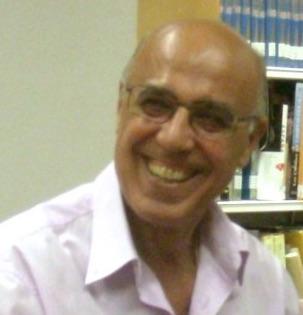 El rincón de Antonio Carnabuci