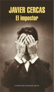 Cercas - El impostor