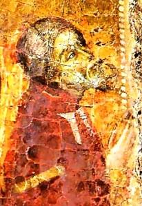 El infante Don Juan Manuel (1282-1348)