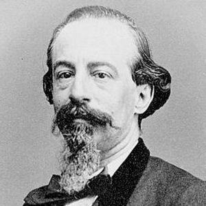 José Zprilla