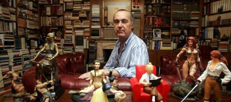 Luis-Alberto-de-Cuenca_thumb