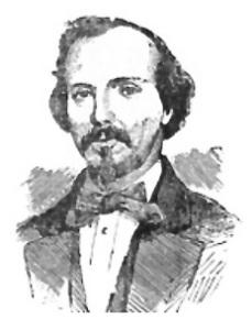 Pedro Escamilla peq