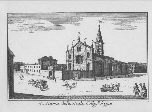 Dal_Re_Marc_Antonio_Santa_Maria_alla_Scala_1745