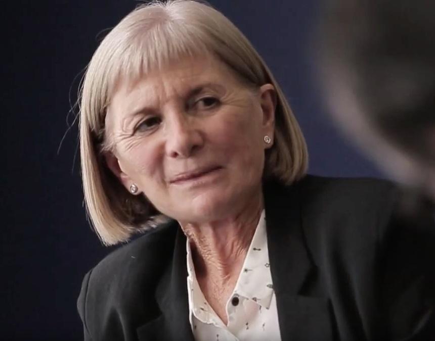 Alicia Giménez bartlett 2016