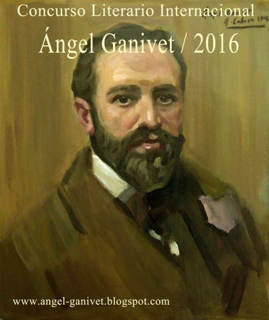 Angel Ganivet 2016_Alejandro Cabeza-50kb-