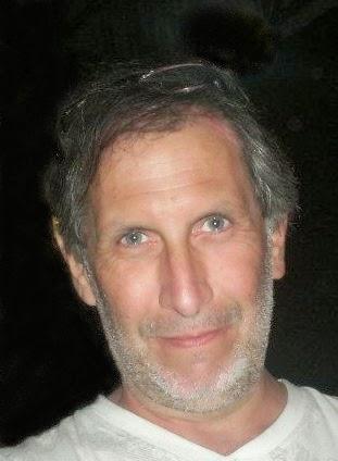 DANIEL FRINI