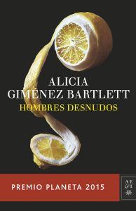 portada_hombres-desnudos_alicia-gimenez-bartlett_201510211808
