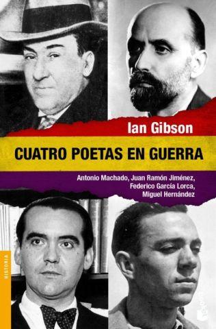 cuatro-poetas-en-guerra_ian-gibson_201505211321