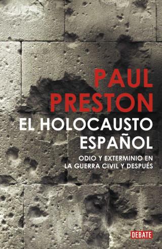 el-holocausto-espanol-320x491